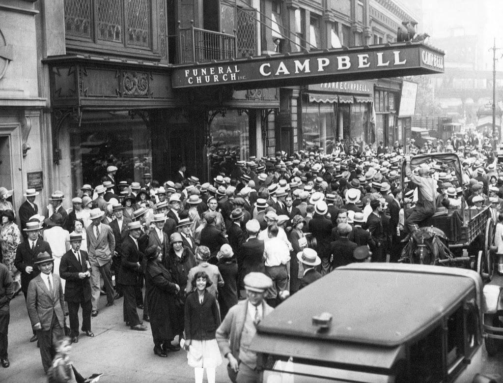 Campbell S Restaurant St Albert