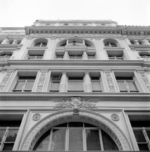 [32-46 West 23rd Street.]